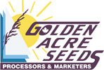 Golden Acre Seeds